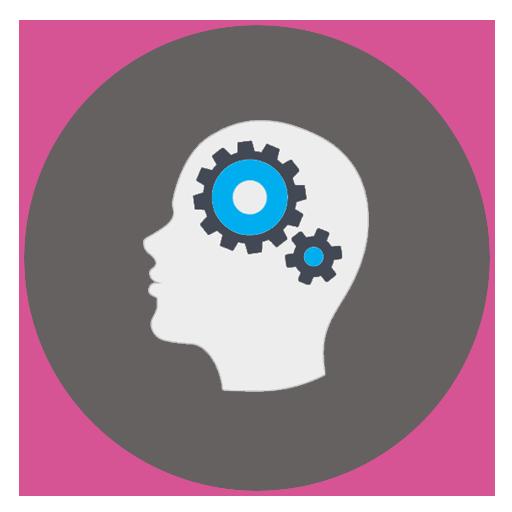 hugo gatsby strategic planning icon